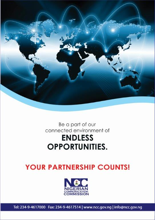 NCC Ad